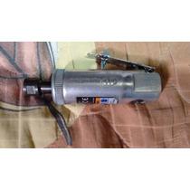 Moto Tool Neumático De 1/4 Ingersoll Rand