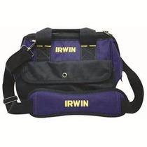 Bolsa Estándar De 12¿ Irwin Tools
