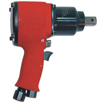 Air Impact Wrench Industrial 3/4 3/4 Chicago Pneumatic