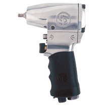 Air Impact Wrench General 1/4 1/4 Chicago Pneumatic