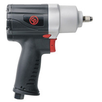 Air Impact Wrench General 3/8 1/2 Chicago Pneumatic