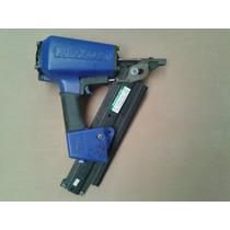 Martilladora Neumática Duo-fast Cn-325b