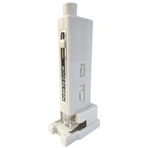 Microscopio Compacto 160-200x Con Luz