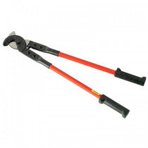 Cortadora De Cable Estandar Klein Tools