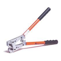 Alicate Asilador 8 A 1/0 Awg 15 Tareas A La Luz Quick Cable