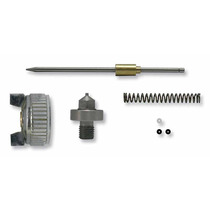 Kit Repuestos 108607 Para Pistola De Pintar De Gravedad Hm4