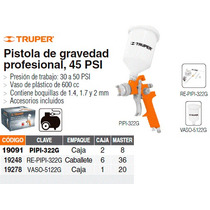 Vaso Plastico De Repuesto Para Pipi-351g & Pipi-322g