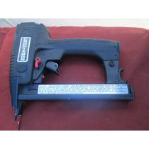 Grapadora Neumatica Calibre 20 Craftsman 1/2 Sin Aceite