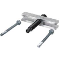 Oferta Extractor Para Engranes Y Orificios Roscados Truper