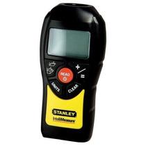 Estimador De Distancia Ultrasónico 77-018 Stanley