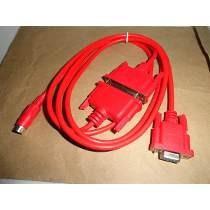 Cable Plc Mitsubishi