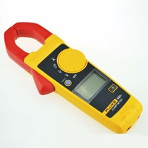 Amperimetro Multimetro Fluke 302+ Meses Sin Intereses