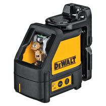 Nivelador Autonivelante Dewalt Dw087k Horizontal Vertica Hm4