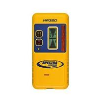Láseres Spectra Precision / Receptor Trimble Hr320 Hr320 Con