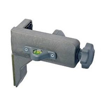 Spectra Precision Lasers / Trimble C50 De Rod Clamp Para Cr6