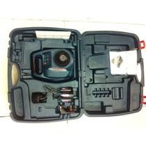 Nivel Laser Rotativo Bosch Ble 130i No Dewalt Hilti