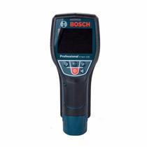 Detector De Metales Bosch D-tec 120 Envío Gratis