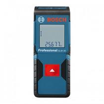 Medidor De Distancia Láser Glm 30 Bosch