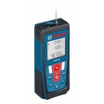 Telémetro Láser Profesional Bosch Glm 50 Promo