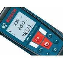 Telémetro Laser Glm 50 (bosch)