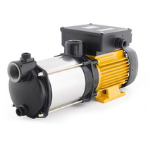 Bomba Para Agua Marca Espa Modelo Prisma15-3/220 (15gpm)