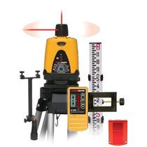 Nivelador Nivel Laser Cst/berger 57-lm30pkg Vv4