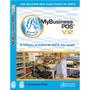 My Business Pos 2012, Licencia Original, Factura