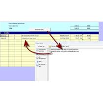 Calculadora De Impuestos 2016 Rif Y Arrendamiento + Xml