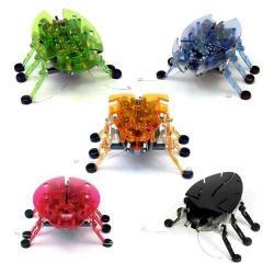 Hexbug Original Insecto Robotico