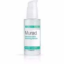 Serum Corrector Enrojecimiento C/ácido Hialurónico Murad
