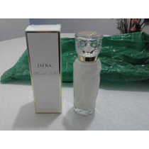 Jafra Crema Facial Humectante Con Jalea Real 200 Ml