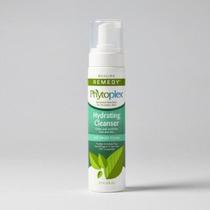 Msc092108h - Remedio Phytoplex Hidratante Limpiadora Espuma
