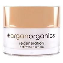 Aceite De Argán Hidratante - Crema Regeneración Antiarrugas
