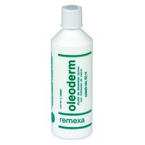 Oleoderm Crema Hidratante Remexa Aceite De Almendras Dulces