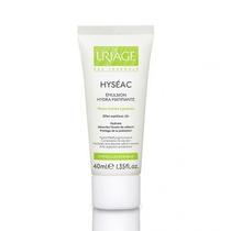 Uriage Hyseac Emulsion Hydra Matificante, Hidratante