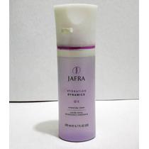 Jafra Hydration Dynamic Locion Facial Refrescante Hidratante