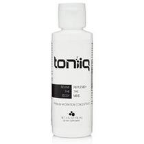 Toniiq Electrolitos Concentrado Para Â- Rehidratación Activa