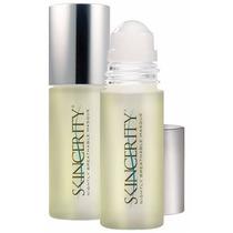 Skincerity Mascarilla Nocturna Nucerity + Envio Gratis