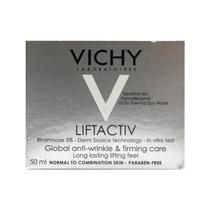 Crema Vichy Liftactiv 2 X $600