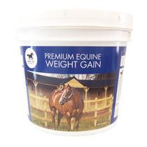 Premium Equine Weight Gain / Sube De Peso A Tu Caballo