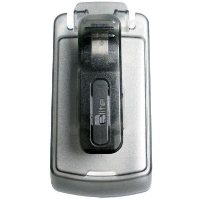 Holdster Clip Funda Elite Motorola Nextel I9