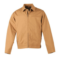 Chamarra Tactica 5.11 Tactical Torrent Concealed Carry Jacke