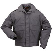 Chamarra Tactica 5.11 Tactical Signature Duty Jacket