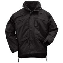 Chamarra Tactica 5.11 Tactical 3-in-1 Jacket
