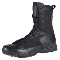 Botas Tacticas 5.11 Tactical Skyweight Side Zip Boot