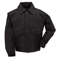 Chamarra Tactica 5.11 Tactical 4-in-1 Patrol Jacket