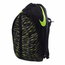 Naranja Compartirsantillana Nike Air Compartir Max Mochila Santillana 5qc3j4ARL
