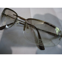 Lentes Kenneth Cole Reaction Sin Montura Kc1227