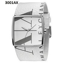 Reloj Armany Exchange, Relojes Y Ropa Hombre 100% Original