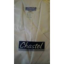Bata Médica Chastel